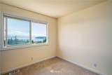 11800 59th Avenue - Photo 28