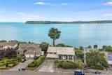 10214 Marine View Drive - Photo 2