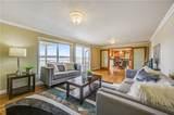 10214 Marine View Drive - Photo 20