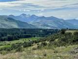 25 Bear Creek Road - Photo 1