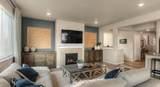 947 Baker Heights (Homesite 181) Loop - Photo 4