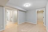 21060 142nd Avenue - Photo 32