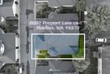 5007 Freeport Lane - Photo 20