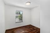27022 47th Avenue - Photo 15