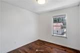 27022 47th Avenue - Photo 16