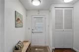 27022 47th Avenue - Photo 3