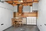 27022 47th Avenue - Photo 21