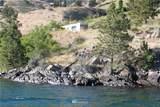0 Boat Appraisal - Photo 21