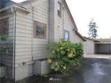 2815 Maplewood Street - Photo 19