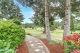 720 Old Ranch Road - Photo 32