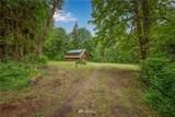 6140 Rutsatz Road - Photo 1