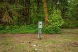 6140 Rutsatz Road - Photo 21