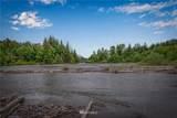 6140 Rutsatz Road - Photo 25