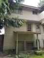 430 Burnett Avenue - Photo 5