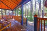 70 White Pine Drive - Photo 4