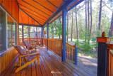 70 White Pine Drive - Photo 5