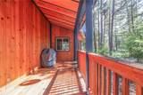 70 White Pine Drive - Photo 8