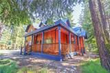 70 White Pine Drive - Photo 10