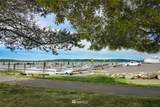 1314 Potlatch Beach Road - Photo 35