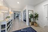 9256 Candytuft Drive - Photo 2