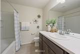 9256 Candytuft Drive - Photo 11