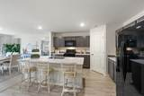 9256 Candytuft Drive - Photo 4