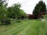 3621 Woodcock Road - Photo 20
