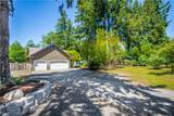 9705 Littlerock Road - Photo 33