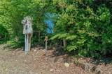 90 Mount Noyes Place - Photo 21
