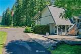 90 Mount Noyes Place - Photo 32
