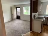 10323 15th Avenue Ct - Photo 4