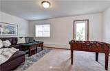 3433 164th Place - Photo 21