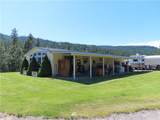 156 Curlew Lake Road - Photo 3