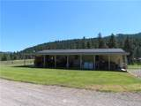 156 Curlew Lake Road - Photo 4