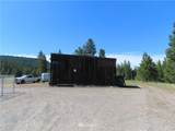 156 Curlew Lake Road - Photo 5
