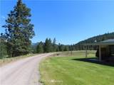 156 Curlew Lake Road - Photo 6