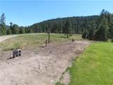 156 Curlew Lake Road - Photo 7