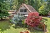 1489 Ridge Drive - Photo 19