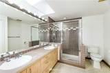 4557 45th Avenue - Photo 12