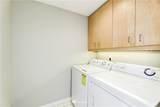 4557 45th Avenue - Photo 15