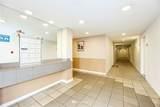 4557 45th Avenue - Photo 25