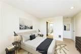 4557 45th Avenue - Photo 10