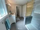 18020 34th Avenue - Photo 24