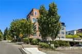 170 Harbor Square Loop - Photo 2