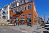 170 Harbor Square Loop - Photo 26