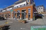 170 Harbor Square Loop - Photo 27