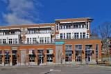 170 Harbor Square Loop - Photo 28
