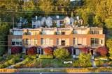 1750 Lake Washington Boulevard - Photo 24