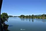 734 Marine View Drive - Photo 18