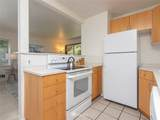 2646 23rd Avenue - Photo 8